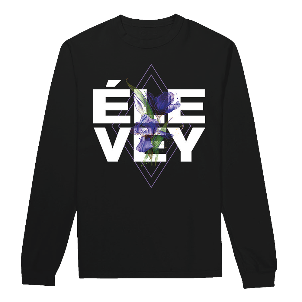 elevey_rose-water-collection_long sleeve