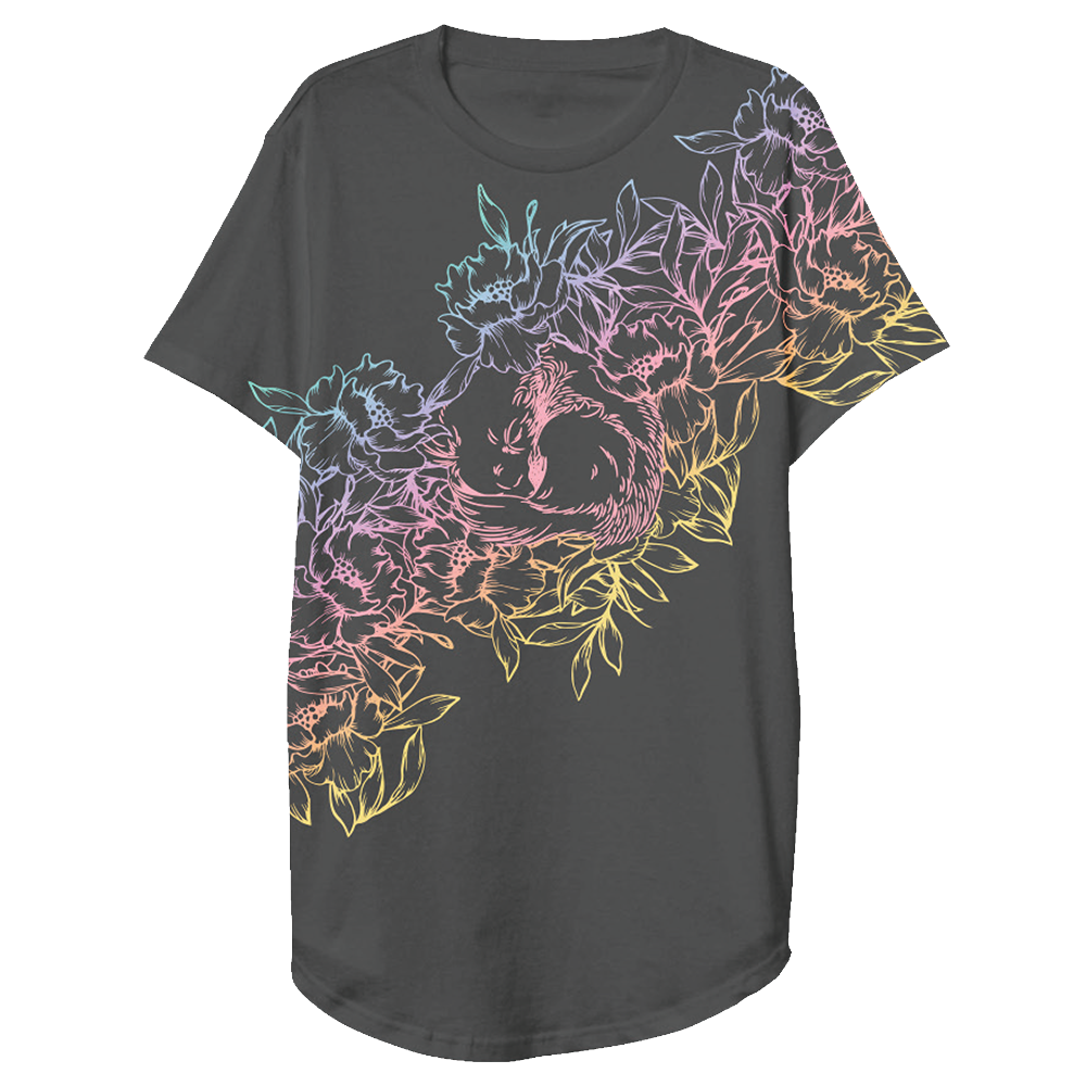 elevey_rose-water-collection_sublimated tee