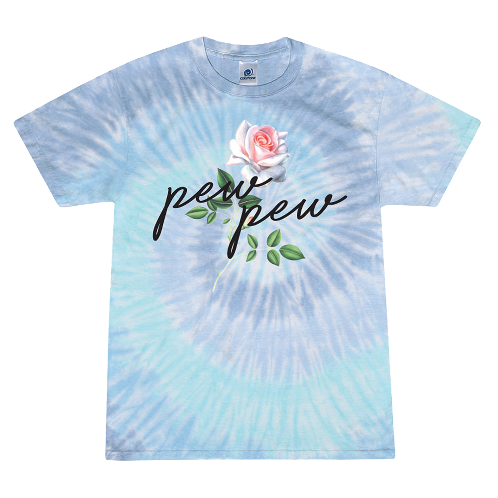 elevey_rose-water-collection_tie dye